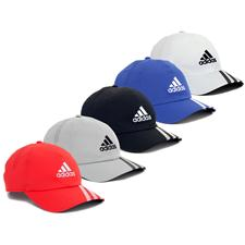 Adidas Men's Puremotion Hat