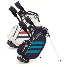 Adidas Samba Golf Stand Bag