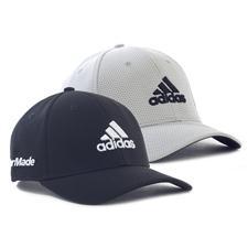 Adidas Men's Tour Adjustable Hat