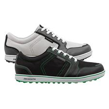 Ashworth Men's Cardiff ADC Mesh Golf Shoes