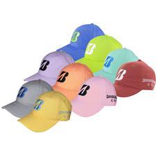 Bridgestone Men's Kuchar Collection Hats