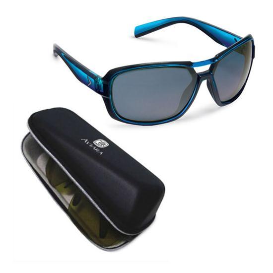 2a059ccfad5 Callaway Golf Sport Series Del Mar Sunglasses with Custom .