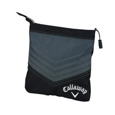 Callaway Golf Custom Logo Sport Valuables Custom Logo Pouch