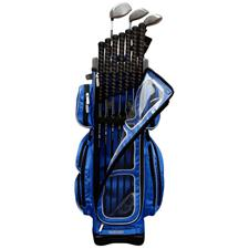 Club Vue Cart Bag