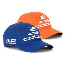 Cobra Men's Pro Tour Lightweight Performance Hat