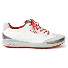 Ecco Golf Men's Biom Hybrid Lace Golf Shoe