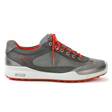 Ecco Golf Men's Biom Hybrid Yak Golf Shoe - 2014