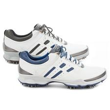 Ecco Golf Men's Biom Lace Golf Shoes