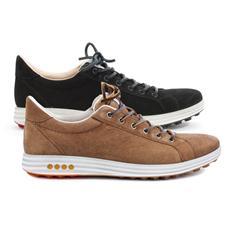 Ecco Golf Men's Street Evo One Lace Golf Shoes