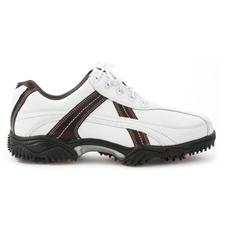 FootJoy Men's Contour Series Contrast Stitch Golf Shoes