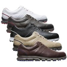 FootJoy Extra Wide DryJoy Casual Golf Shoes