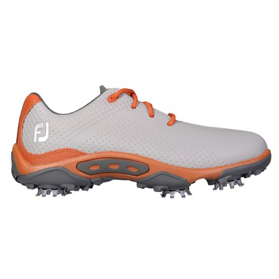 Junior Golf Shoes Sports Authority