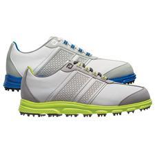 FootJoy Men's FJ Junior Superlite CT Golf Shoes