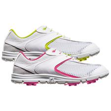 FootJoy Wide FJ Mesh Superlites for Women