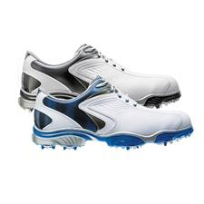 FootJoy Men's FJ Sport Golf Shoe