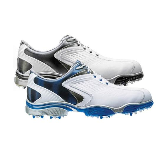 footjoy s fj sport golf shoe golfballs