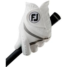 FootJoy StaCool Golf Glove