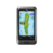 Golf Buddy PT4 GPS Rangefinder