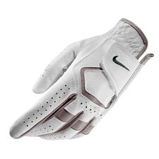 Nike Dura Feel IV Golf Glove for Women