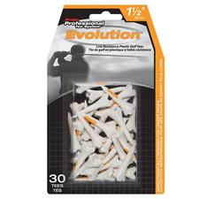 Pride Sports Professional Tee System - Evolution 1-1/2 Inch
