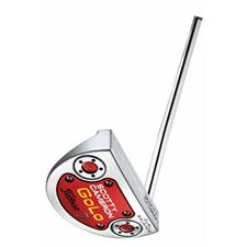 Scotty Cameron GoLo 7 Dual Balance Putter