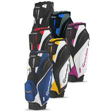 Taylor Made Custom Logo Catalina Custom Logo Golf Bag
