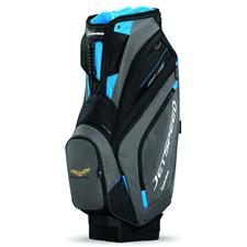 Taylor Made Custom Logo JetSpeed Custom Logo Cart Bag