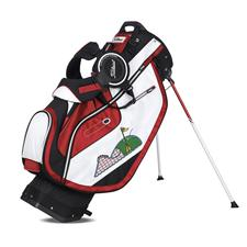Titleist Custom Logo Custom Logo 14-Way Lightweight Stand Bag