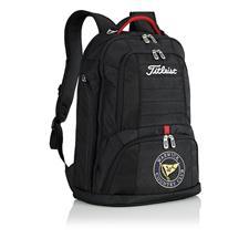 Titleist Custom Logo Backpack