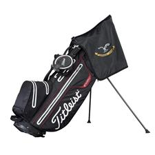 Titleist Custom Logo Custom Logo DriHood Towel-Bag Hood