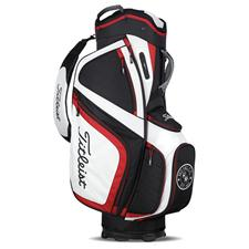 Titleist Custom Logo Custom Logo Lightweight Cart Bag
