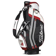 Titleist Custom Logo Custom Logo Lightweight Staff Bag