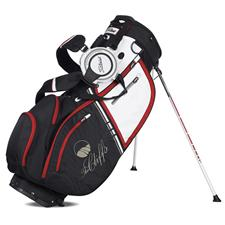 Titleist Custom Logo Custom Logo Lightweight Stand Bag