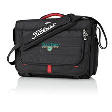 Titleist Custom Logo Messenger Bag