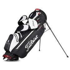 Titleist Custom Logo Custom Logo StaDry Premier Waterproof Bag
