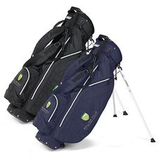 Titleist Custom Logo Custom Logo Tournament Ultra-Lightweight Stand Bag