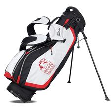 Titleist Custom Logo Custom Logo Ultra Lightweight Stand Bag