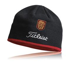 Titleist Custom Logo Custom Logo Winter Hat