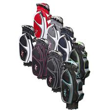 Tour Edge Exotics Xtreme 2 Cart Bag