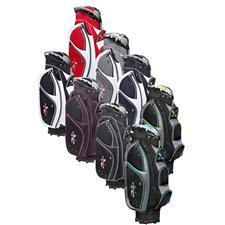 Tour Edge Exotics Xtreme 2 Cart Bag