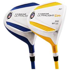 U.S. Kids Ultralight DV1 240 Driver