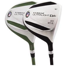 U.S. Kids Ultralight DV1 320 Driver