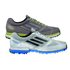 Adidas Men's Adizero Sport Golf Shoes