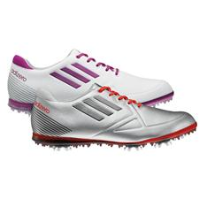 Adidas Adizero Tour Golf Shoes for Women