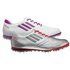 Adidas Adizero Tour Golf Shoes for Women