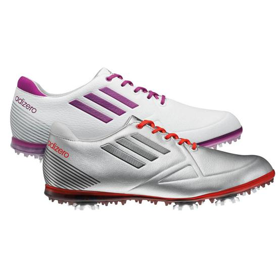 Home Home Adidas Adizero Tour Golf Shoes for Women