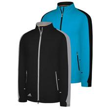 Adidas Men's ClimaProof Storm Superfast Jacket