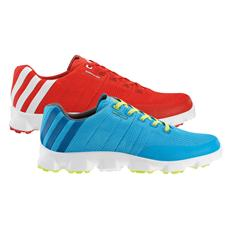 Adidas Men's Crossflex Golf Shoes