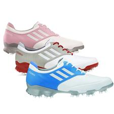 Adidas Men's Limited Edition Adizero Tour Golf Shoe