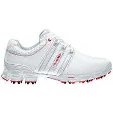 Adidas Men's Tour360 ATV M1 Golf Shoes